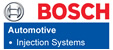Bosch Automotive Injection